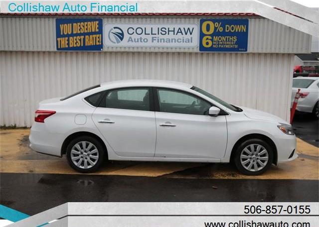 Car Loan Calculator  BankSITE