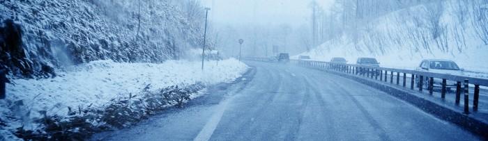 winter-car-image