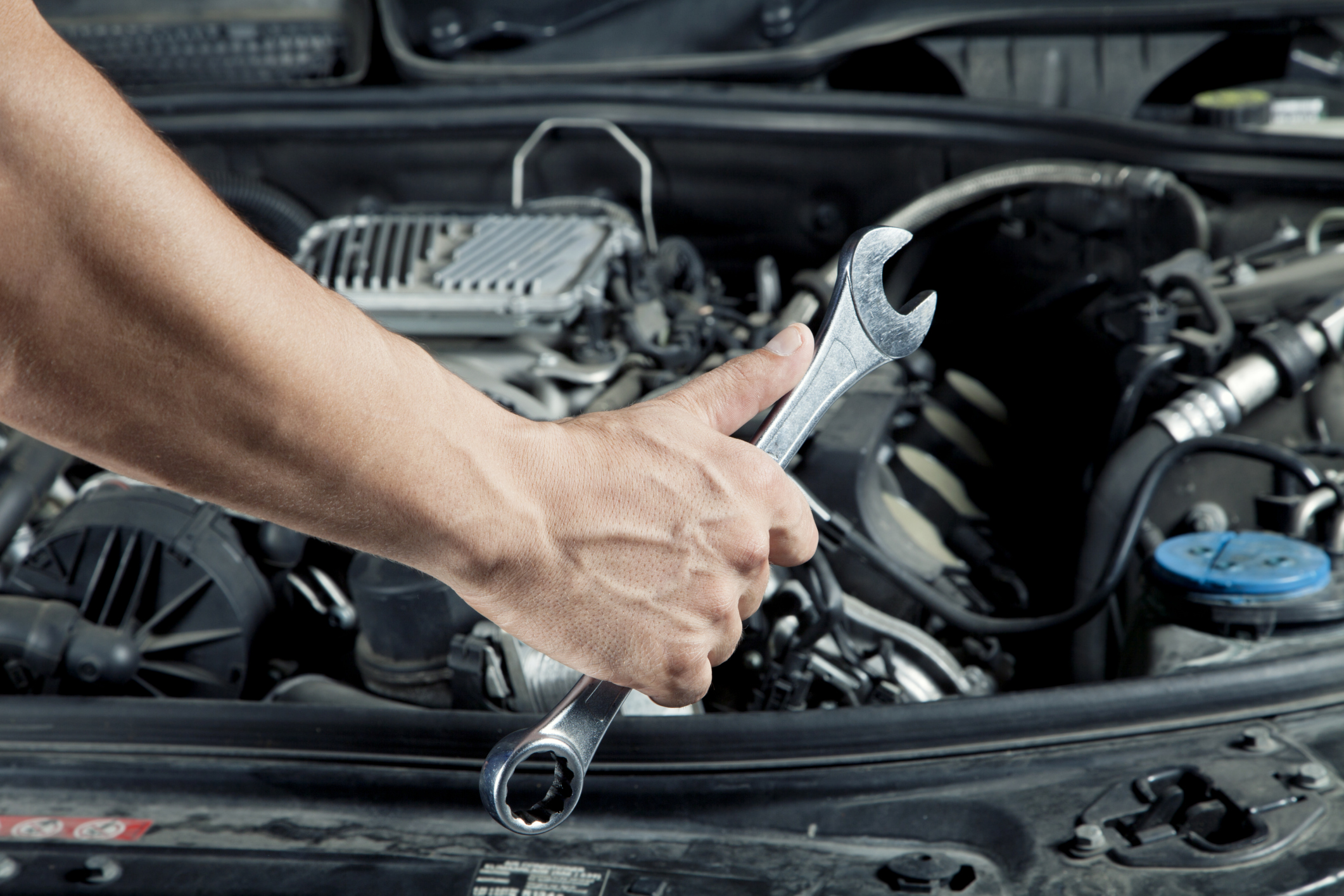8 tips to buy car parts from Japan faster and cheaper